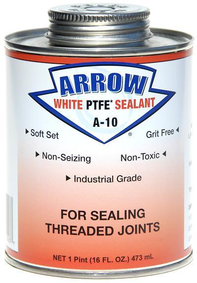 A-10Arrow Adhesives